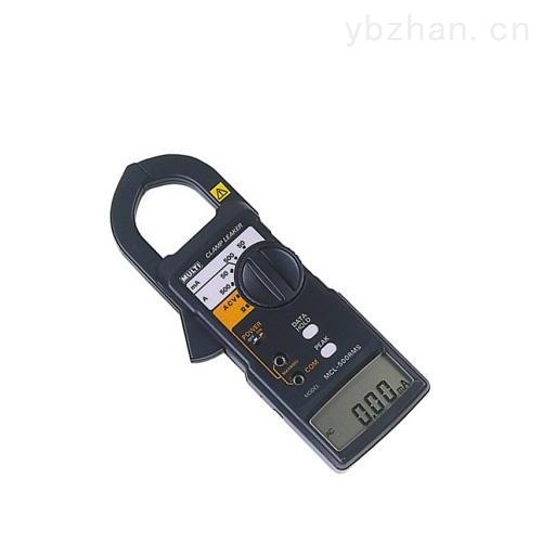ETCR9000型高低壓鉗形電流表