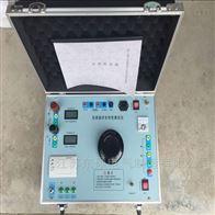 全自动伏安特性测试仪-四级承试资质办理
