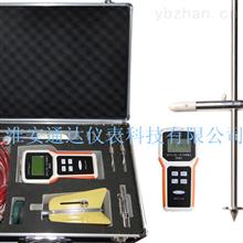 MGG/KL-DCB-IIMGG/KL-DCB-II电磁流量计使用方式