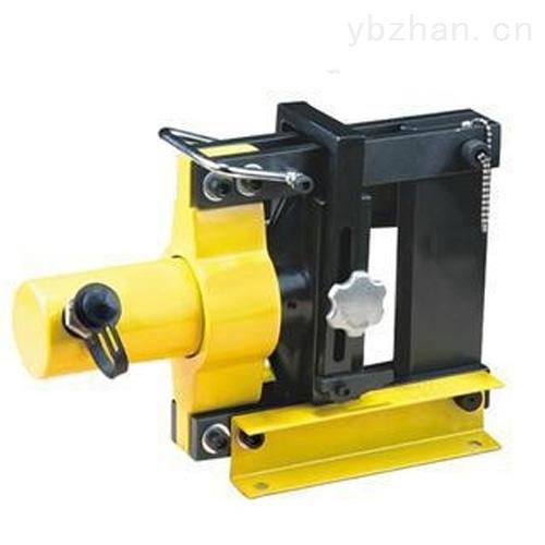 液压弯排机/三级承装资质