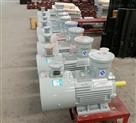 防爆變頻調速三相異步電機節能銅線電機