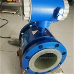 1WGY系列液體渦輪流量計工作原理