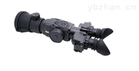 HMAIS5002双目单筒手持式热成像仪