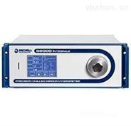 密析爾S8000 Remote高精度冷鏡式露點儀