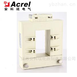 AKH-0.66 K-80*40低压开合式电流互感器