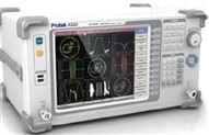 ProtekA333矢量网络分析仪300KHz-3.2GHZ