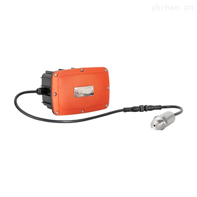 MD-S271-铭控:低功耗无线压力变送器 NB压力传感器