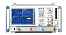 ZVB8矢量网络分析仪9KHz-8GHz