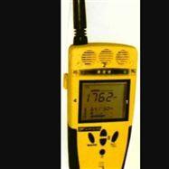 優質空氣質量檢測儀