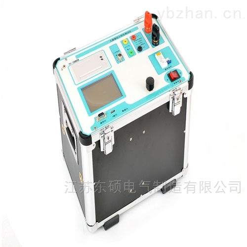 互感器伏安特性测试仪/电力五级承试设备