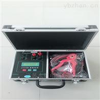 變壓器直流電阻測試儀/電力五級承試設備