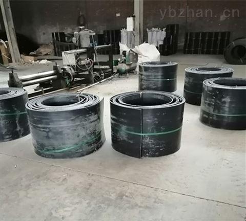 河北省高密度搭接补口电热熔套