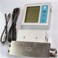 测量各种气体MF5619-N-600质量流量计