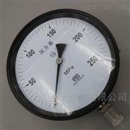 Y150-250系列高壓壓力表