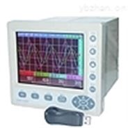 SWP-CSR系列彩色無紙記錄儀