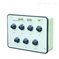 ZX55交/直流标准电阻箱
