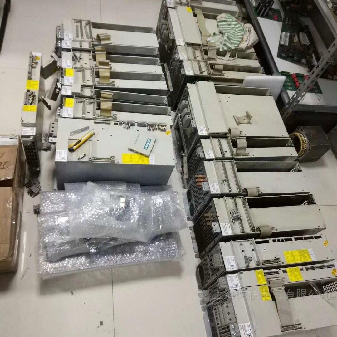 西门子数控系统龙门加工中心X轴25000报警