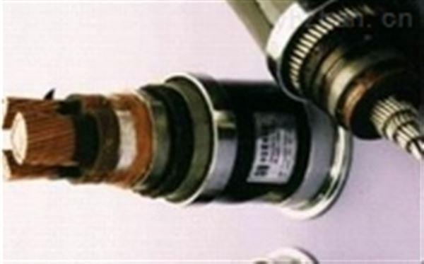 变频电缆价格