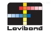 ET512591罗威邦Lovibond NO. 2氨氮试剂