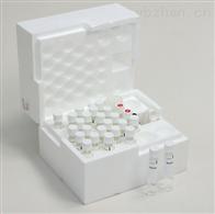 ET2419018亚硝酸盐试剂Reaction tube, Nitrit-101