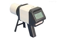 FJ347E型X、γ辐射剂量率仪