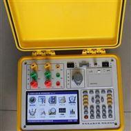 有源变压器容量特性测试仪产品特性