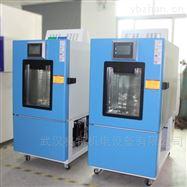 GT-WS-C可程式湿热交变试验箱