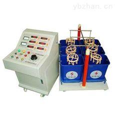 YTM-I绝缘靴(手套)耐压试验装置