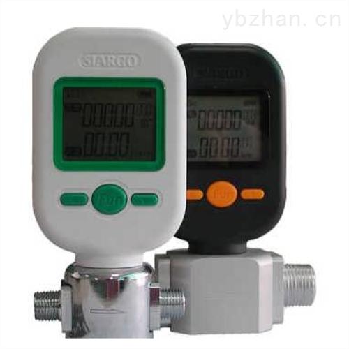 MF5706-N-25氣體質量流量計醫用氧氣流量表