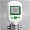 MF5700-N-200空氣質量流量計