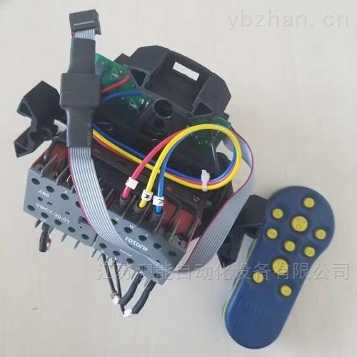 罗托克ROTORK接触器,电源板,主板