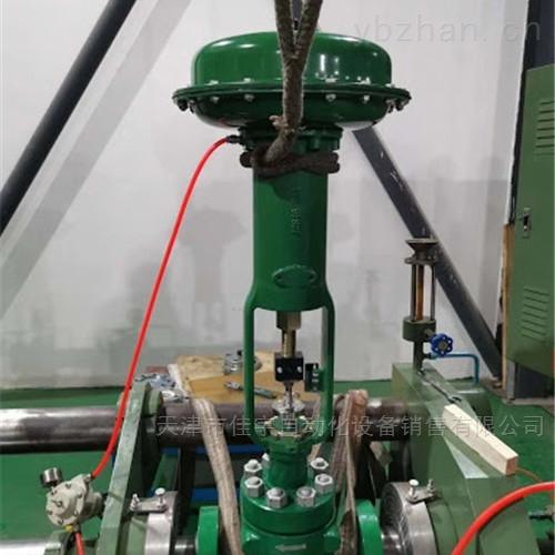 国产耐腐蚀控制阀电位器