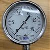 不銹鋼壓力表PG232.100、PG232.63、