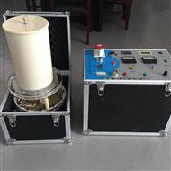 江苏水内冷发电机通水直流试验装置定制厂家