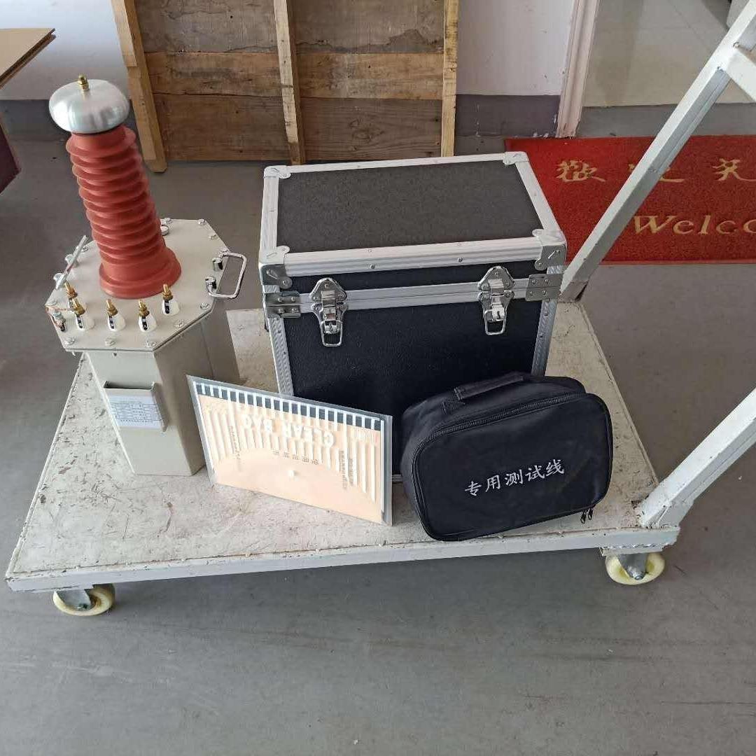 江苏生产变压器有载开关测试仪定制厂家