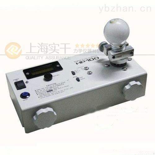 hp-10电批扭力仪上海生产厂家