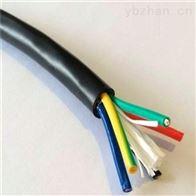 KFV22KFV22氟塑料控制电缆