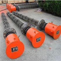 管状电加热器厂家推荐