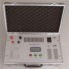 20A直流电阻测试仪原装正品