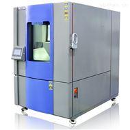 THC-1000PFLED灯柱检测高低温交变湿热循环老化试验箱