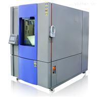 THE-015PF高低温交变湿热检测机温湿度试验箱