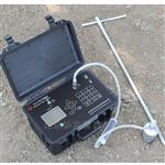 環境氡測量儀可選水中氡和氡析出率附件