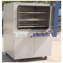 DZF-6210北京不銹鋼立式真空干燥箱