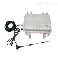 RDT800RDT800无线终端数据终端圣世援仪器仪表