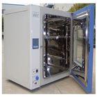 DHG-9075A不锈钢高温烘箱