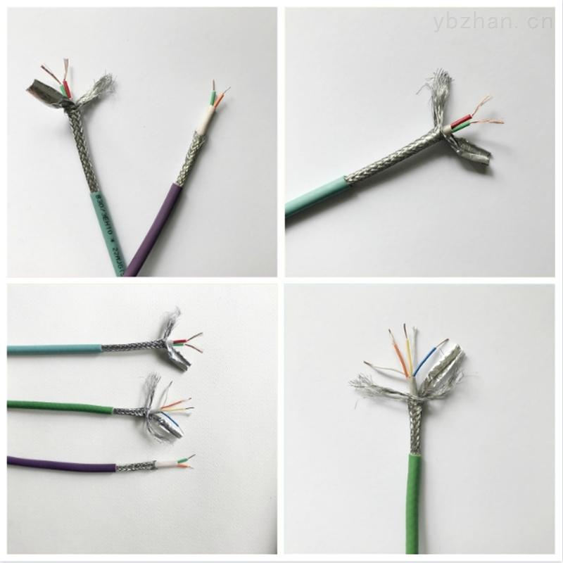 阻燃礦用控制電纜MKVV