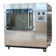 箱式淋雨防水试验装置