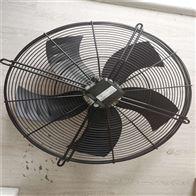 施乐百风机FB063国产替代Z063V-6EK.AC00.5P