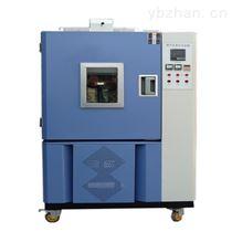 HT/QLH-100北京高溫老化試驗箱價格