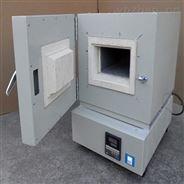 GWL-80A數顯箱式馬弗爐